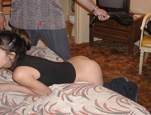 Young B. reccomend spanking assholes suck dick orgy