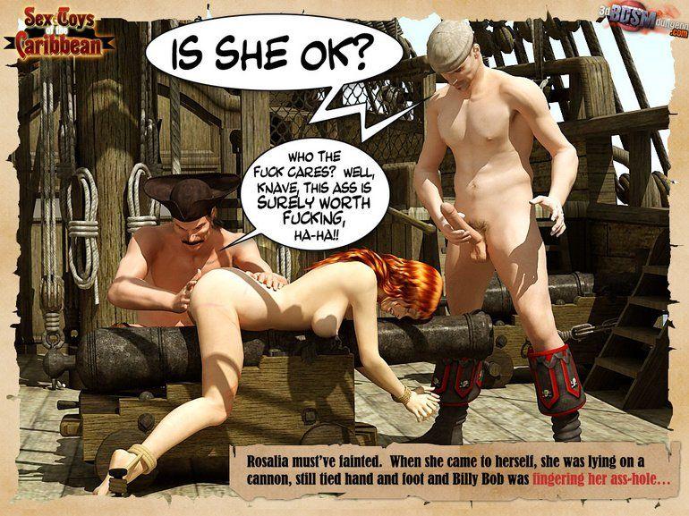 Jennifer lopez naked booty sex