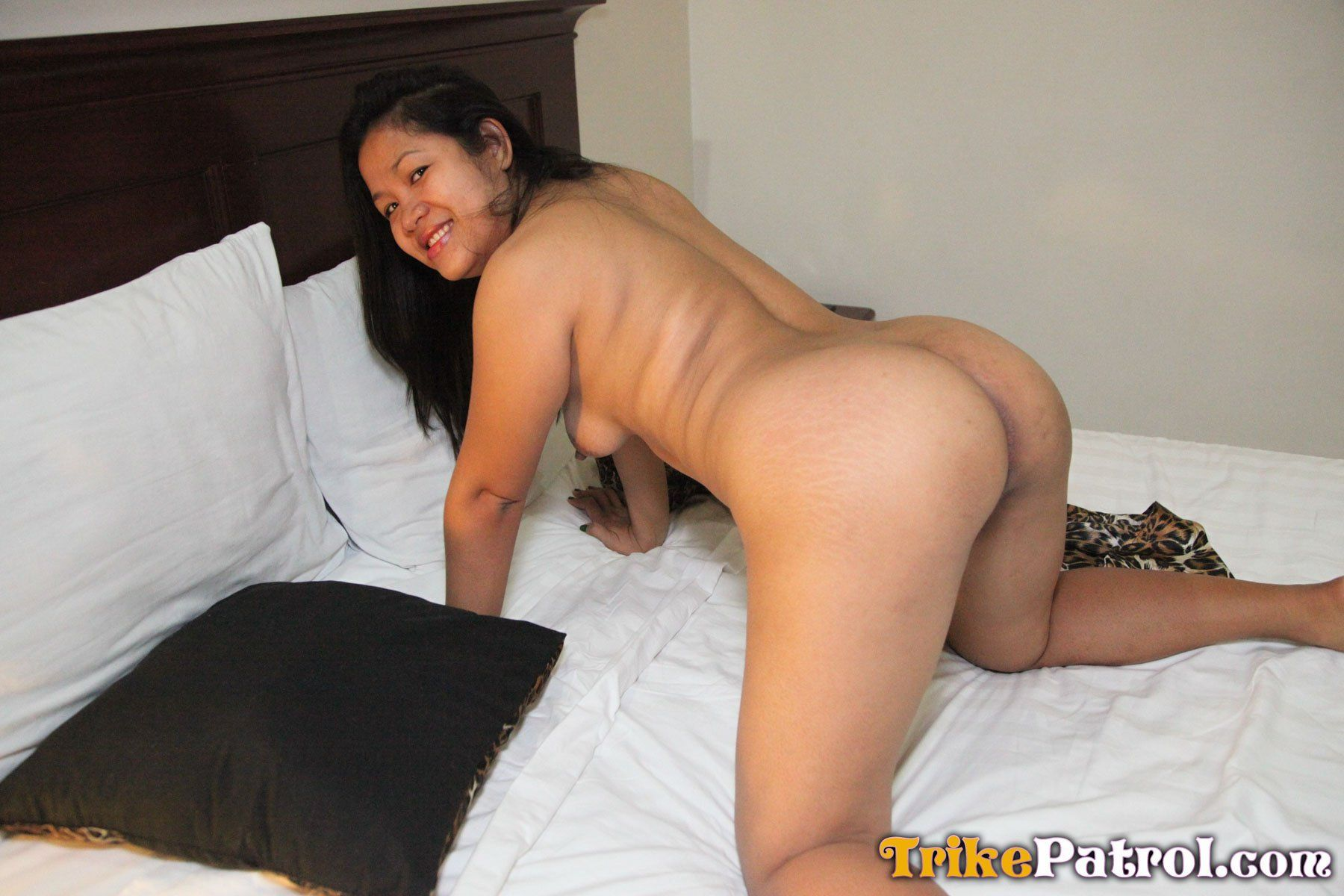 Sinker reccomend Sexy mature pinay posing hot
