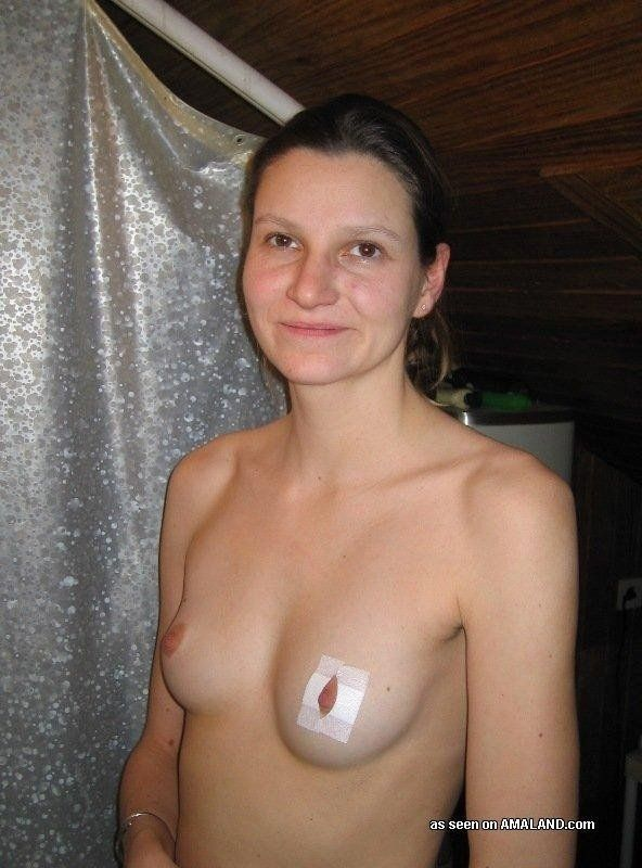 Sexy perfect body babes nude