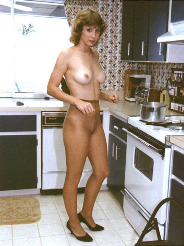 think, that you big big boob boob free free mature nude woman agree, remarkable idea