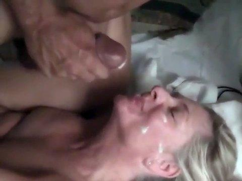 Amateur Wife Bbc Facial Hot Porn Free Gallery