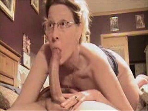 Sex in dallas tx