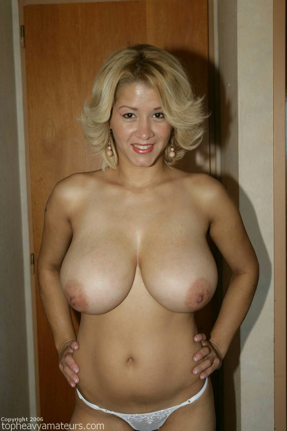Mature first time mom blog