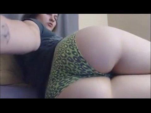 best of Joi pawg