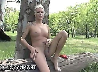 Яблочко suck dick african girl outdoor yang opinion