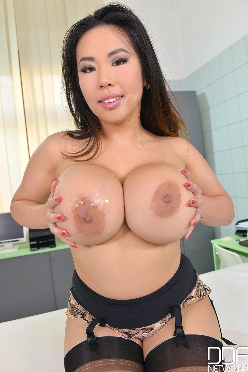 but not chubby milf amateur very pity me, that