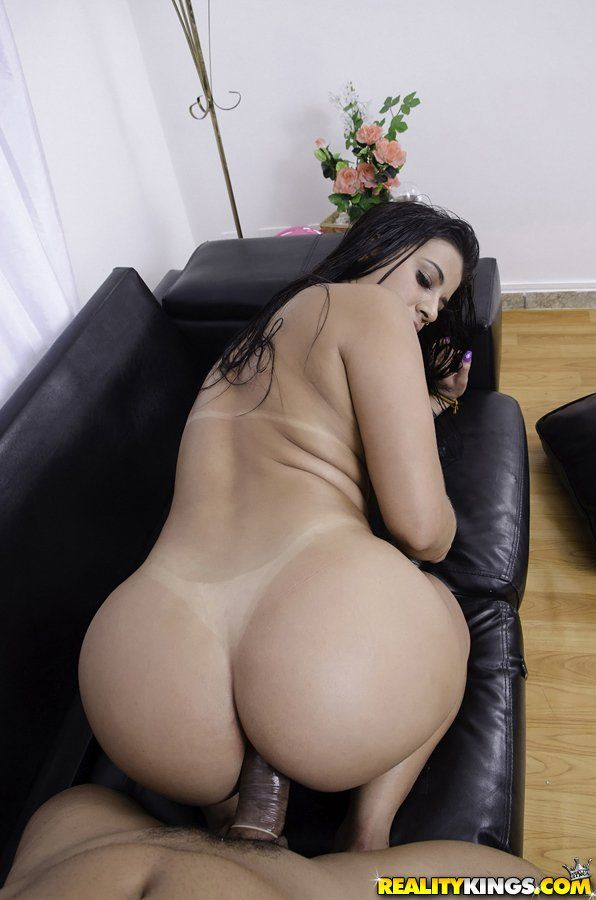Rooster reccomend ass hard big porn s