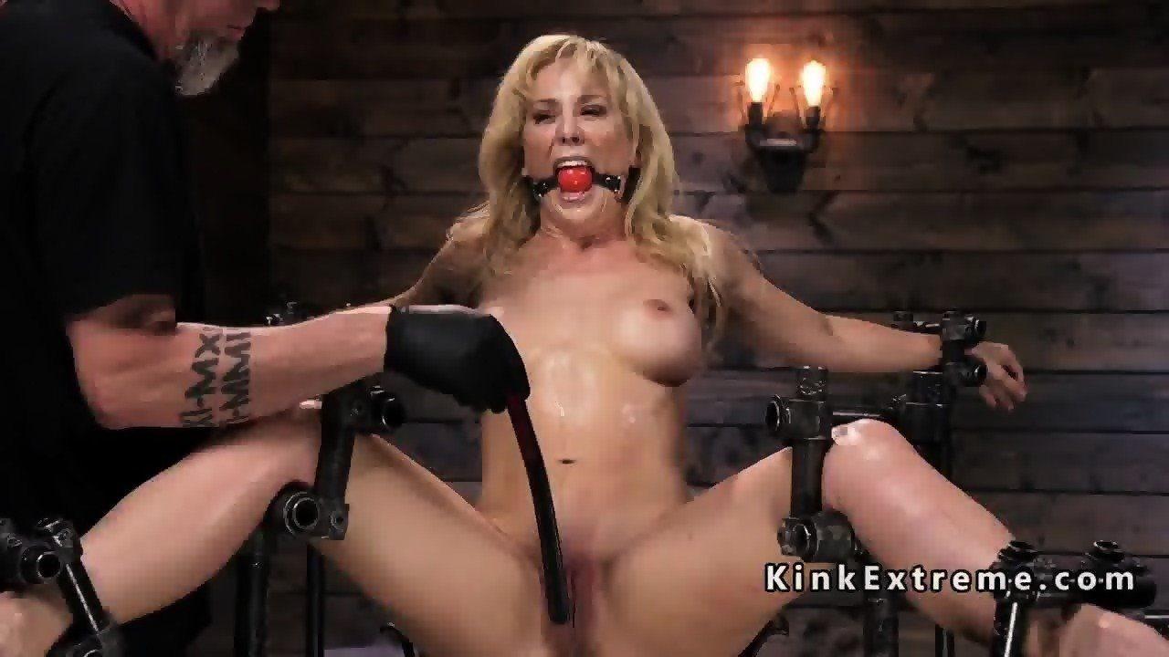Abby dalton free nude galleries