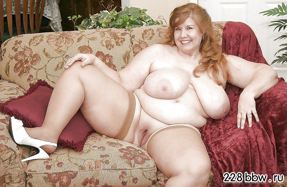 The I. recommend best of mom xxx bbw