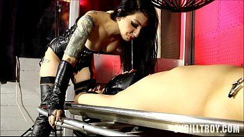 Rocket reccomend cybill troy smoking
