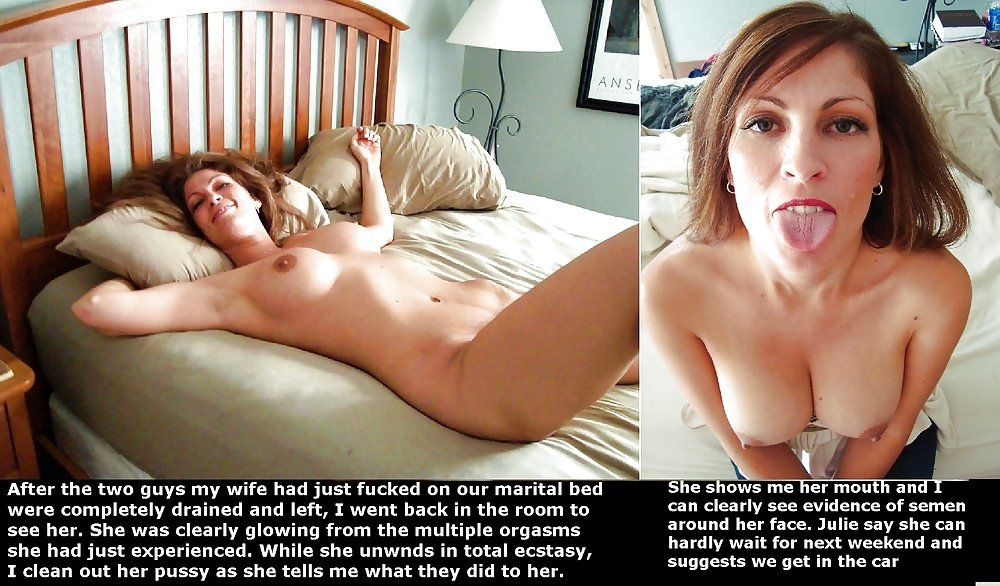 opinion, handjob blowjob from mother inlaw consider, that