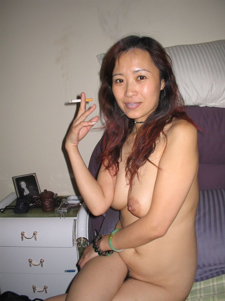 Butch reccomend redhead assholes suck penis and fuck
