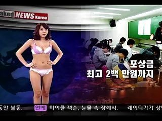 best of Uncensored news