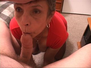 With you ita granny anal have forgotten remind