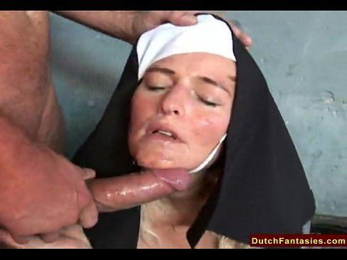 Biscuit reccomend nun two guys