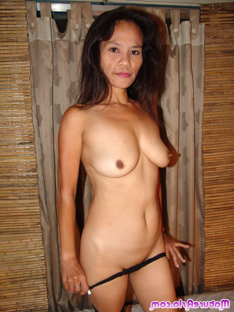 Naked images of asian woman maturbate
