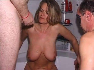 Amateur Milf Gangbang Creampie Best Porno Free Pictures