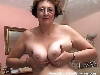 best of Mature pics Softcore