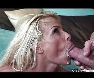 Fuck Mature Mouth Top Porno 100 Free Pic Comments 1