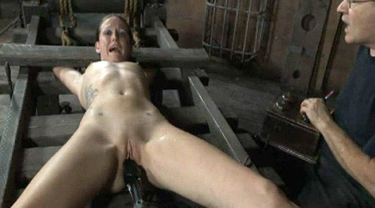 Rifle reccomend galleries Free porn medieval bdsm