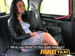 Fake taxi porn gif juicy sex photos moving erotic images