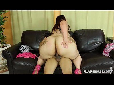recommend bdsm twins blowjob penis load cumm on face excellent words You