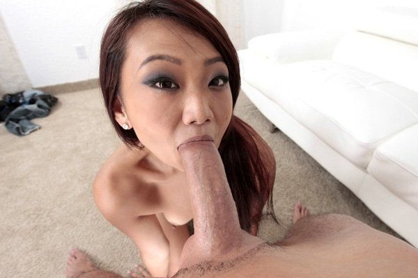 Messages fuck suck and butt cock japanese thanks for
