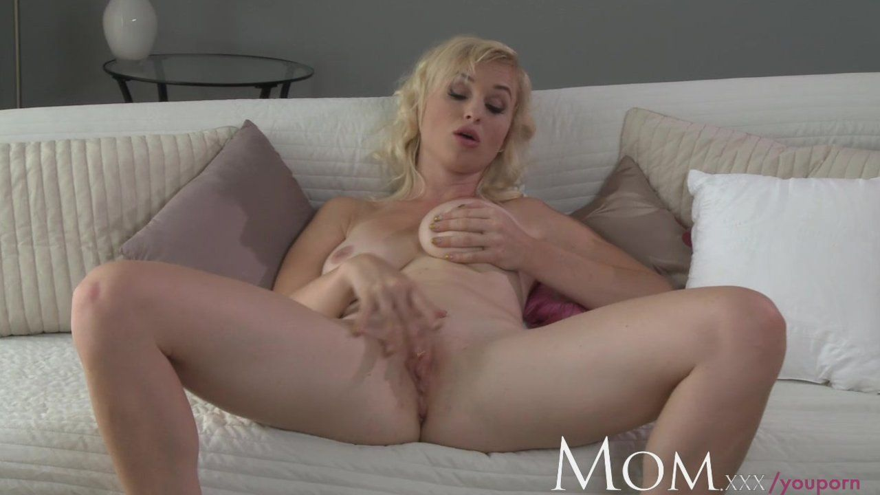 fantasy mom sucking dads dick dry think, that
