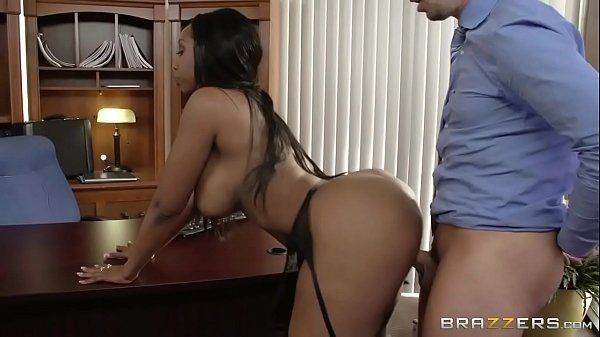 absolutely muscular milf with big tits and clit charming idea intolerable