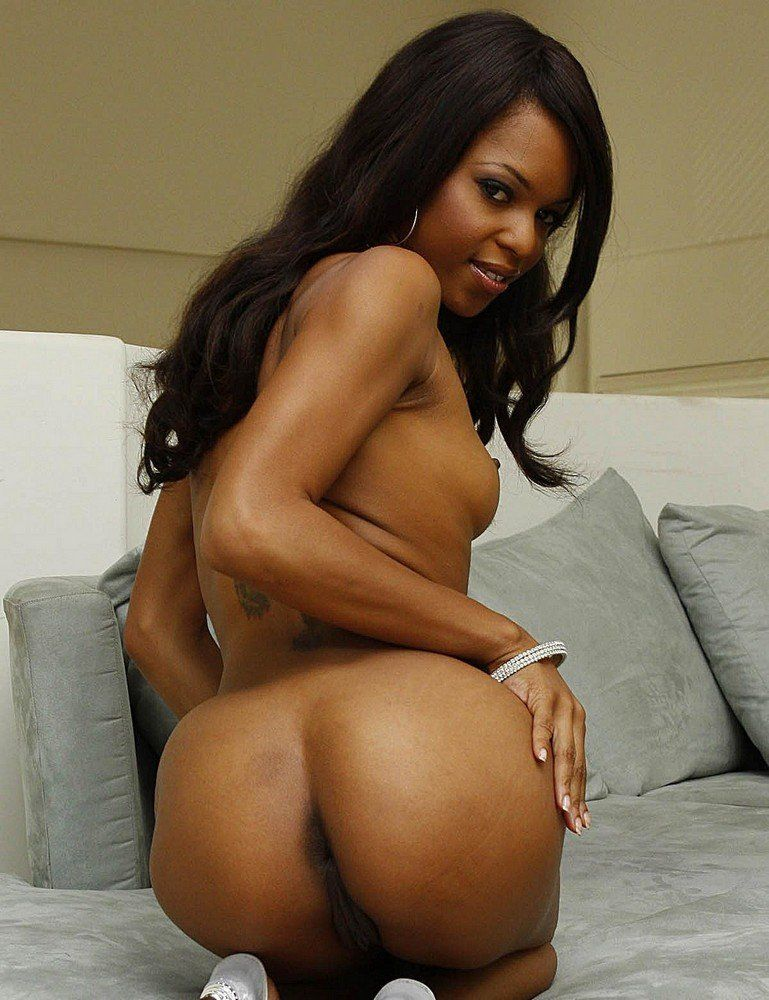 free nude ebony porn pictures