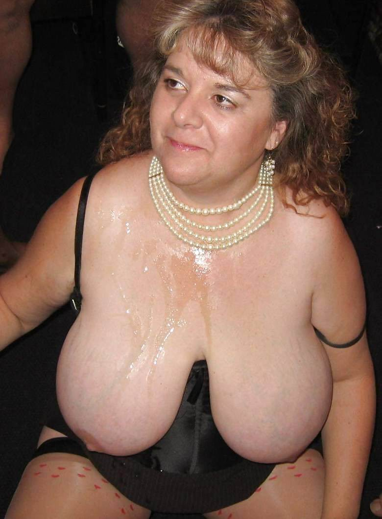 Fat Granny No Tits - Granny natural tits. Excellent porno site archive. Comments: 2