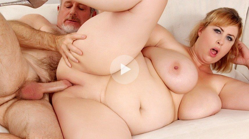 best of Bbw real