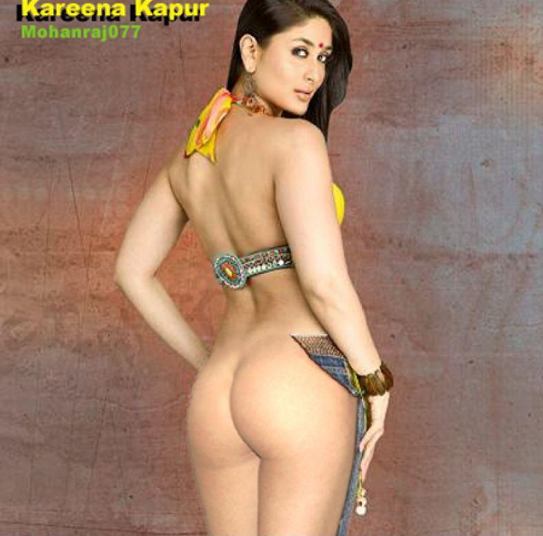 Share butt actress Sexy assured, what