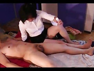 Opinion massage handjob movies asian are absolutely right