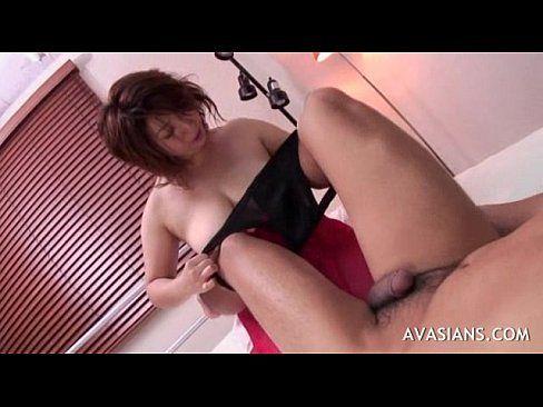 Jackal reccomend asian massage tit fuck