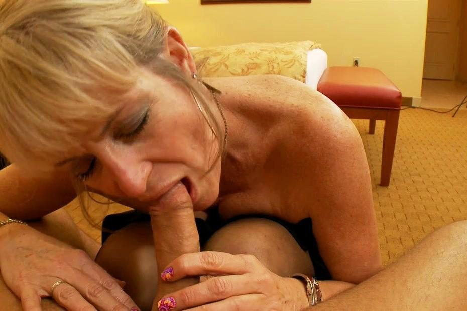 Real double penetration porn pictures