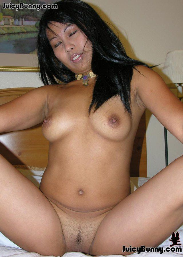 best of Hot Sexy mature pinay posing