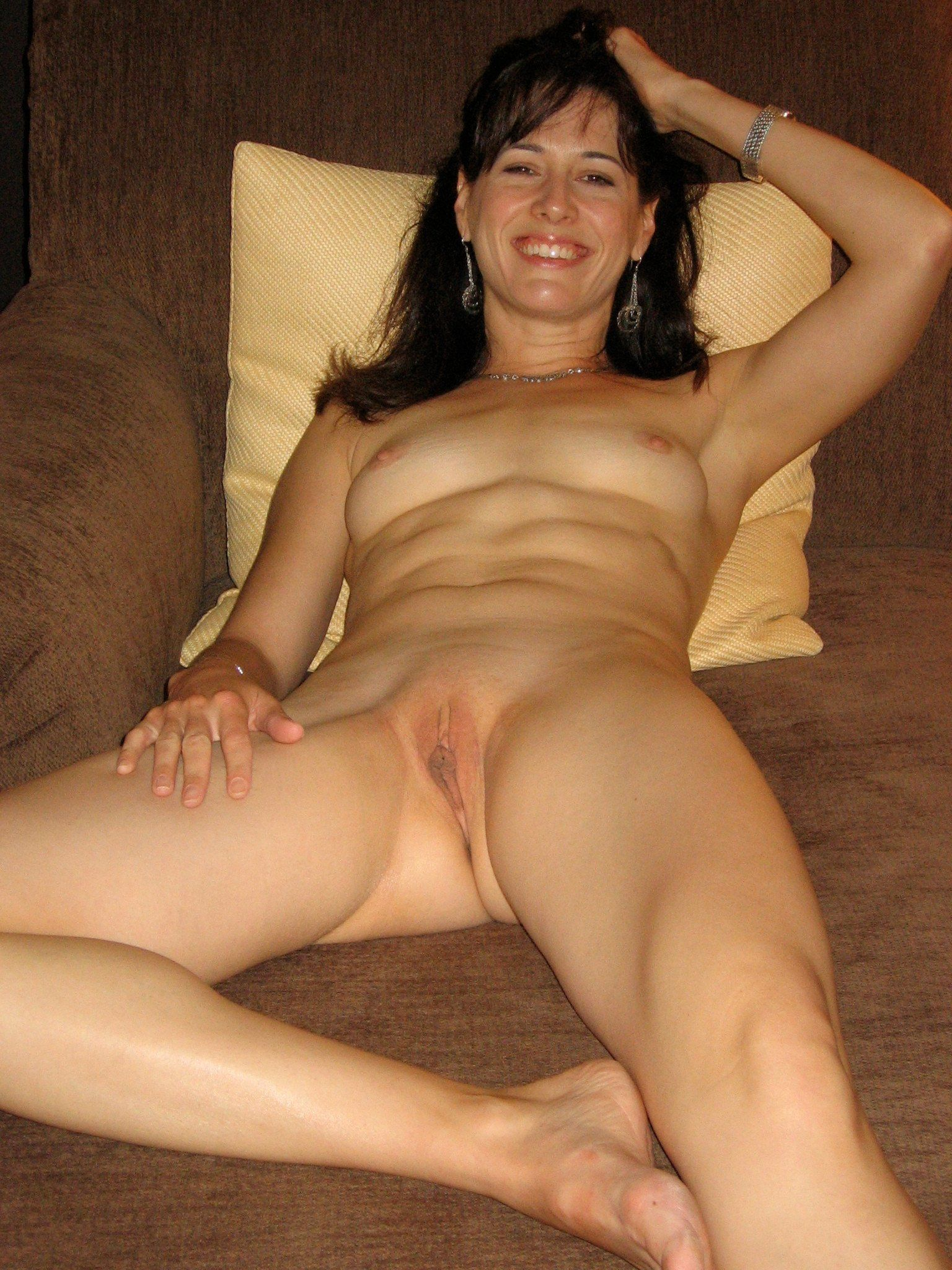 Can free pics website add milf assured, that