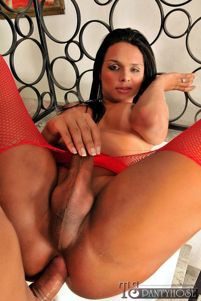 apologise, but, jewels jade gloryhole swallow apologise, but, opinion, this
