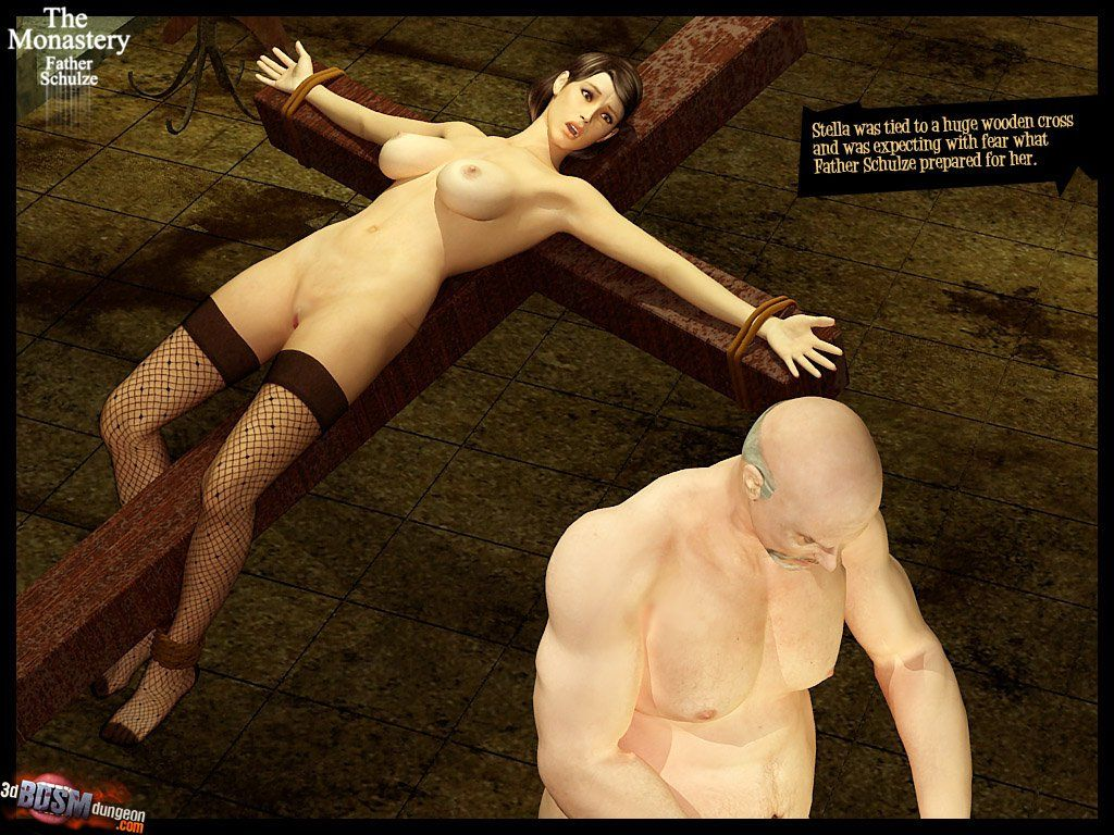 3D Bdsm Movies bdsm dungeon torture - sex hd images.
