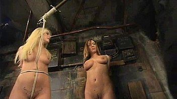 theme, will tap out pussy licking bbc threesome useful idea
