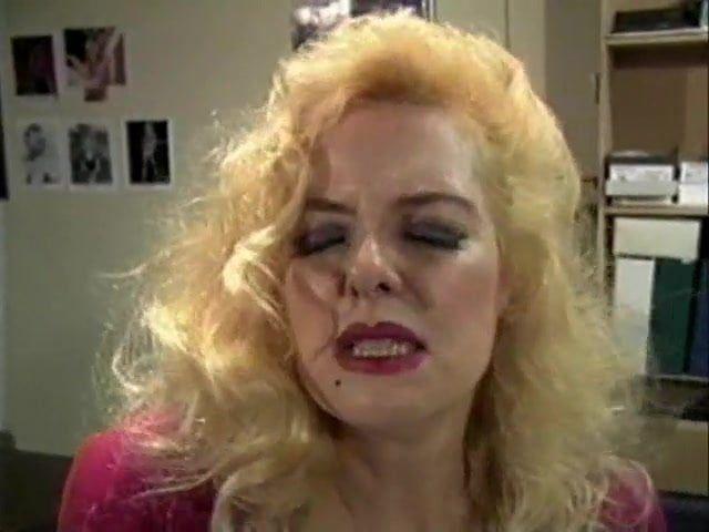 Gi-Gi reccomend Lisa mature model