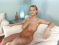 Specter reccomend big nipples solo
