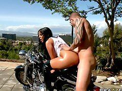 best of Slut Biker club