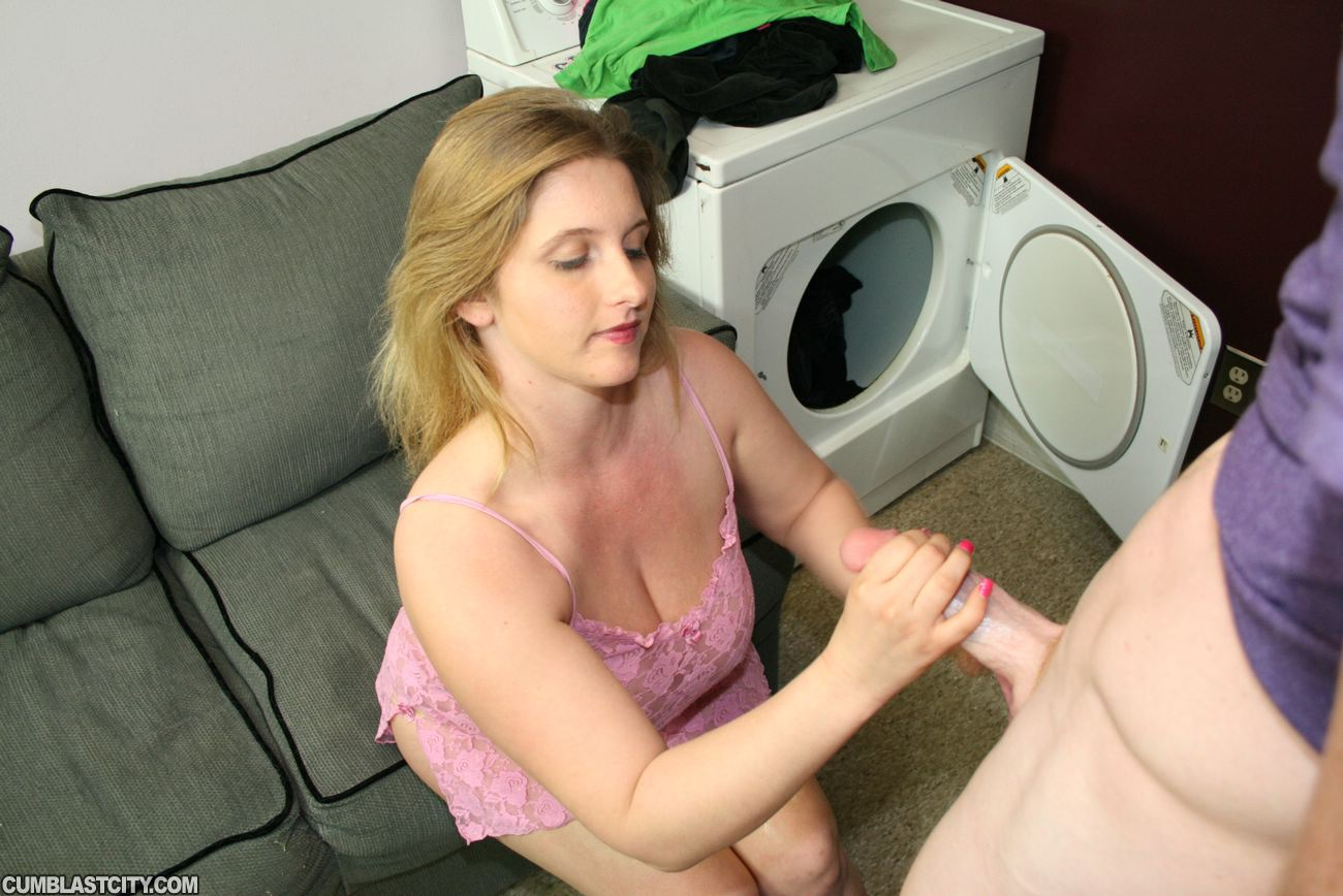 congratulate, what homewrecking blonde bombshell gets a deep fucking for support how can
