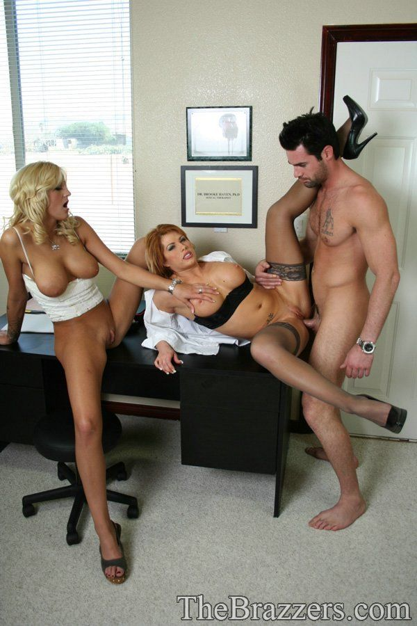words... bisexual cuckold cheating husband threesome topic, very much pleasant