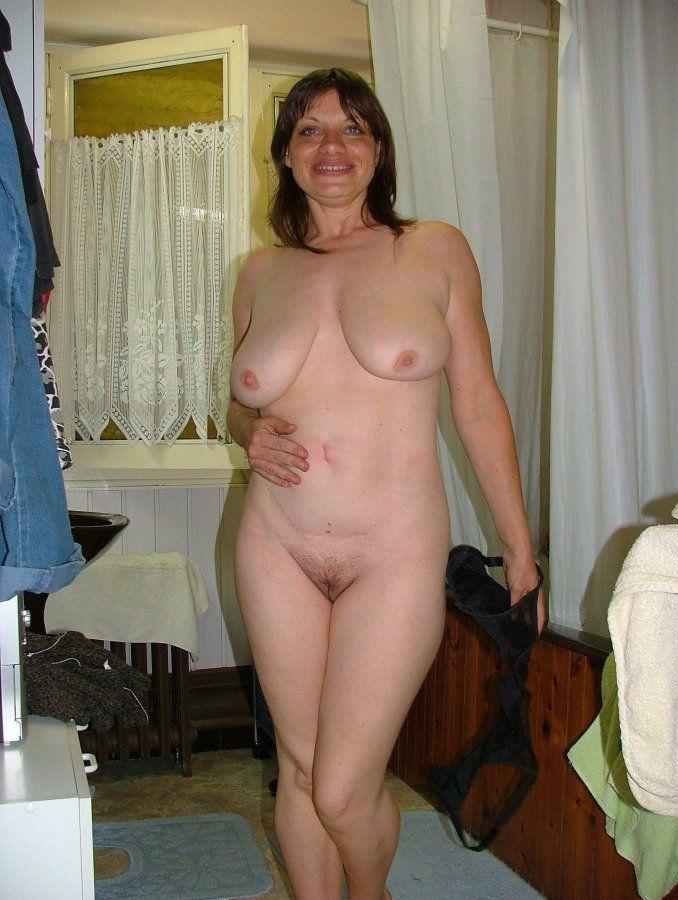 English mature porn breasts pics