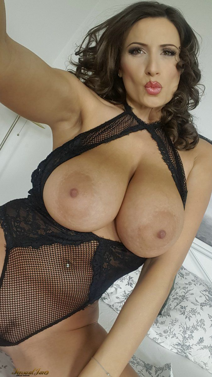 that can not mother mom mommy mum milf aunt teacher mature joi consider, that you are