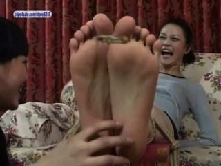 Tickle asian free videos sex movies porn tube